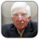 Quotations by John Updike